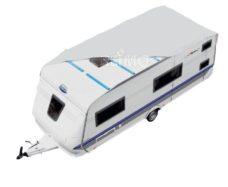 29 Brezent Tyvek universalnyj 300x800sm Naves avtodoma karavana