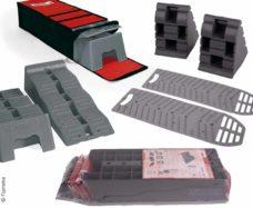 52 Level Kit komplekt klinev Reimo spetsialnogo izdaniya