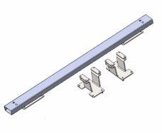 59 Nabor adapterov dlya stabilizatsii