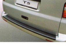 61 Zashhita kromki gruza iz ABS dlya VW T5 takzhe Multivan i Caravelle