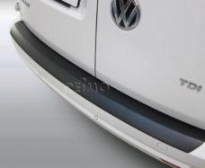 67 Zashhita kromki gruza iz ABS dlya VW Caddy Maxi ot 06 2015