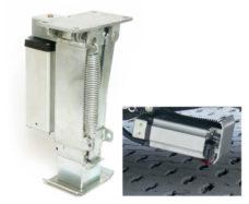 69 Nabor adapterov X250 s sushhestvuyushhim rasshireniem ramki