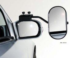 15 Dopolnitelnoe naruzhnoe zerkalo EMUK 2 sht Standart dlya VW T5 2003 2009 Caddy 2004 2015