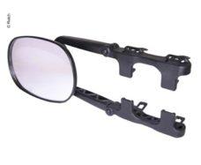 58 Nakladnoe zerkalo Handy Mirror XL