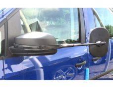 64 Dopolnitelnoe naruzhnoe zerkalo EMUK 2 sht dlya VW Caddy Combi s 2015 goda