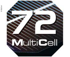 20 MT 220 2 MC solnechnaya polnaya sistema 2x 110 Vt