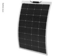 22 MC Camping Gibkaya solnechnaya panel 100W 690 x 940 x 2 5 mm