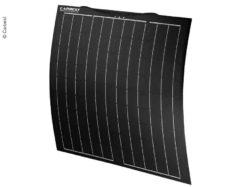 27 Gibkie solnechnye moduli ECO 12 V 80 Vt 800 x 670 x 3 mm belyj