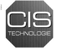28 MT 90 CIS polnaya solnechnaya sistema 1x 90 Vt Cis modul solnechnyj kontroller Duo