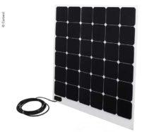 3 Gibkie solnechnye moduli Silovaya panel Flex 130 Vt 12 V 130 Vt 920x800x3 mm kvadrat