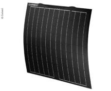 33 Gibkie solnechnye moduli Power Panel Flex 80 ECO 12 V 80 Vt 800 x 670 x 3 5 mm belyj