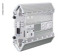 40 Byuttner MT PowerPack BASIC