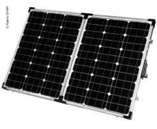 51 Solnechnyj kejs 120W praktichnaya mobilnaya solnechnaya panel