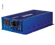 1 Sinusoidalnyj invertor 12 230V 3000Vt