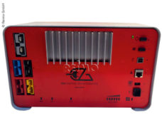 16 EZA LiFePo4 akkumulyator 12V 80Ah polnoe reshenie dlya solnechnoj