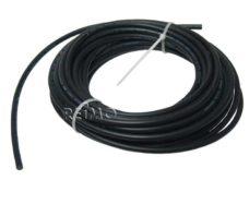 19 Avtomobilnyj kabel s ochen tolstoj obolochkoj
