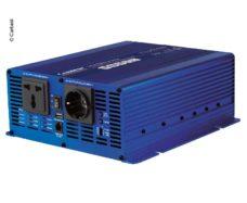 2 Sinusoidalnyj invertor 12 230V 2000Vt