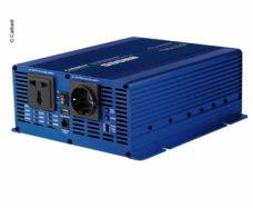 3 Sinusoidalnyj invertor 12 230V 1500Vt