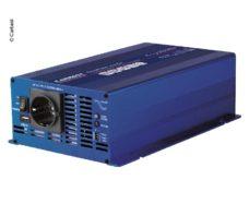 5 Sinusoidalnyj invertor 12 230V 1000Vt