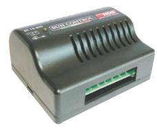 65 Kontroller zaryada MPPT solnechnyj kontroller NDS 300 Vt maks 20A