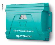 70 Zaryadnoe ustrojstvo Solar Charge Master 20