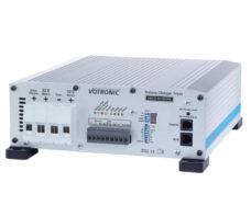 74 VBCS 60 40 430 Triple 3 v 1 zaryadnoe ustrojstvo preobrazovatel zaryada usilitel MPP solnechnyj kontroller