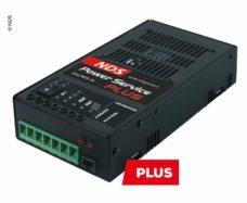 78 Power Service PWS Plus 30 s solnechnym kontrollerom