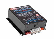 83 Servisnoe zaryadnoe ustrojstvo PWS 4 35 12V 35A dlya generatorov ot 100A