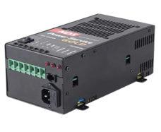87 Power Service PWS Gold 30 M s solnechnym kontrollerom zaryadnoe ustrojstvo