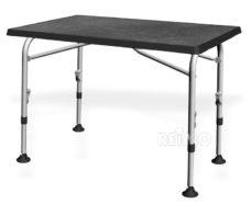 21 Turisticheskij stolik Superb 100 L 100 x W 68 sm