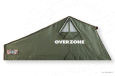 autohome ovezone large 2