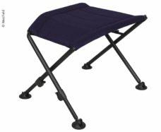 1 Podstavka dlya nog Westfield Focus komfort blagodarya ergonomichnoj forme Night Blue