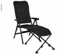 15 Podstavka dlya nog Westfield Focus komfort blagodarya ergonomichnoj forme antratsit