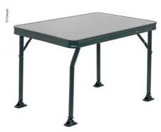 46 Pristavnoj stol 44 5 x 65 5 sm vysota 43 5 sm reguliruemye nozhki antratsit