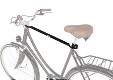 114 Thule Bike Frame Adapter 982 kronshtejn dlya zhenskih velosipedov