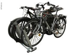79 Rels Pollicino dlya mototsiklov skuterov velosipedov