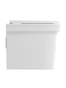 6 Pissuar Cinderella Urinal uniseks szhigayushhie tualety bez zapaha i vody