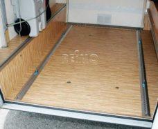 69 Komplekt krepleniya dlya Garage Bars Premium i Garage Bars Corner