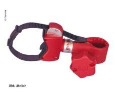 81 Bike Block Pro 1 seryj 12 5 17 sm zadnij krepyozh dlya velokreplenij 28 35 mm