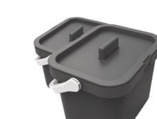 52 Kompostnyj tualet dlya kempinga startovyj nabor