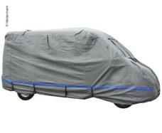 18 Zimnij avtomobilnyj chehol 655sm dlya panelnyh furgonov Ducato Jumper Boxer