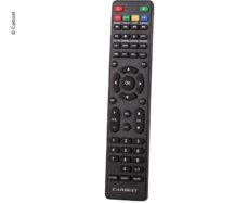 20 Televizor 12 V Smart LED TV 23 6 dyujma Full HD
