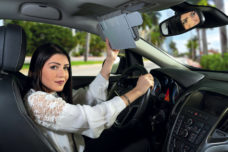 49 Udlinitel solntsezashhitnogo kozyrka dlya avtomobilej i mobilnyh domov