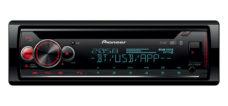 66 Avtomobilnoe radio Pioneer DEH S720DAB