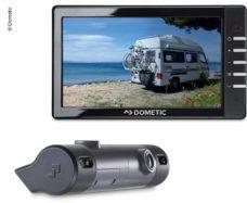 77 Sistema kamery zadnego vida PerfectView RVS 7200