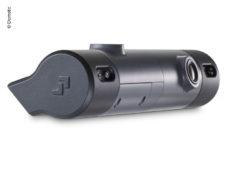 79 DOMETIC CAM 200 kamera zadnego vida