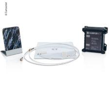 85 Campernet slajd antenna s marshrutizatorom internet cherez Wi Fi ili LTE