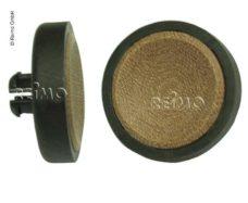 104 Smennoe pokrytie zazhima ot 08 2002 Diametr ot 31 do 51 mm