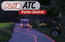 117 AL KO ATC Trailer Control nadezhno derzhit pritsep na hodu