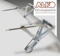 155 Plagin AL KO podderzhivaet Stabilform ohnwagen w